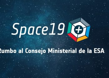 Space 19 +