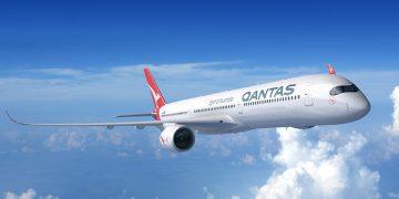 A350-1000-Qantas