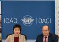 IATA y OACI