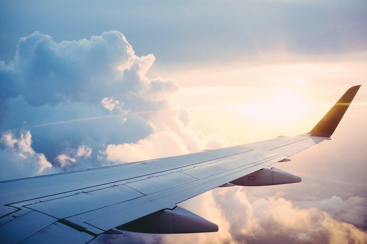 Prohíbe España vuelos desde Italia por coronavirus