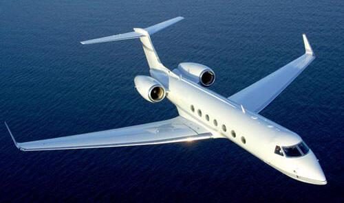 Estados Unidos prohíbe los vuelos charter privados a Cuba – Actualidad  Aeroespacial