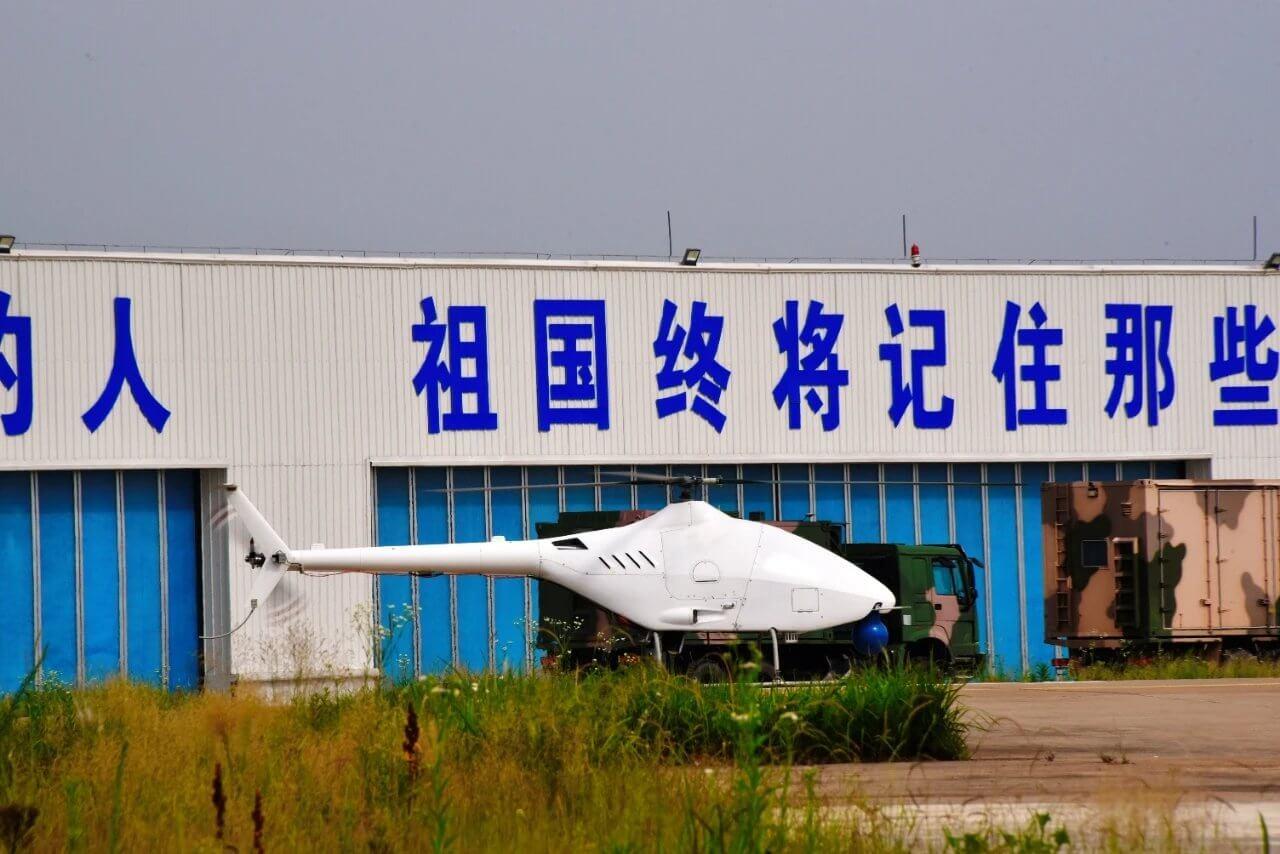 Yangge 3pcs Aviones no tripulados de la bater/ía Contactos de la Capilla de Cortocircuito Polvo Accesorios Cubierta de Repuesto para Mavic Aire 2